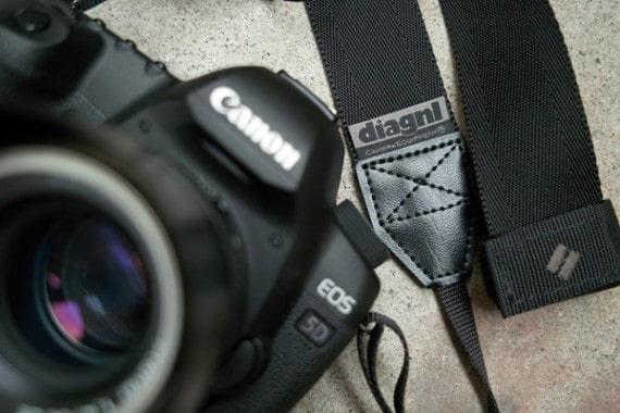 Diagnl Ninja Strap ремень для фотоаппарата