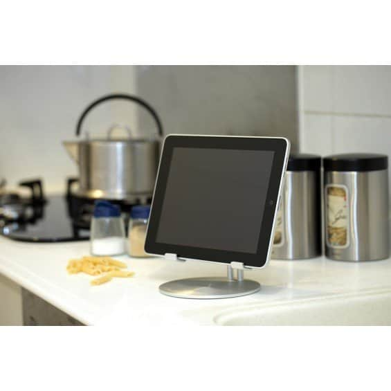 Подставка UpStand для iPad