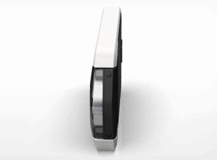 Цифровой фотоаппарат Casio Tryx