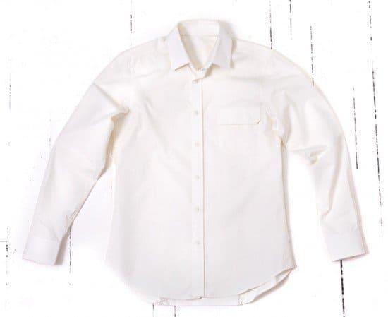 Водонепроницаемая рубашка Supermarine