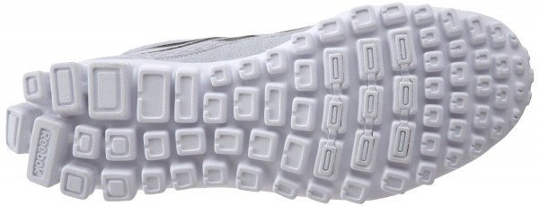 Мужские кроссовки для бега Reebok Realflex