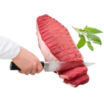 Вечный нож Evercut
