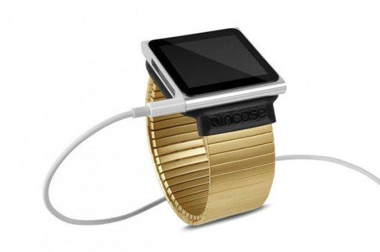 Браслет для iPod Nano