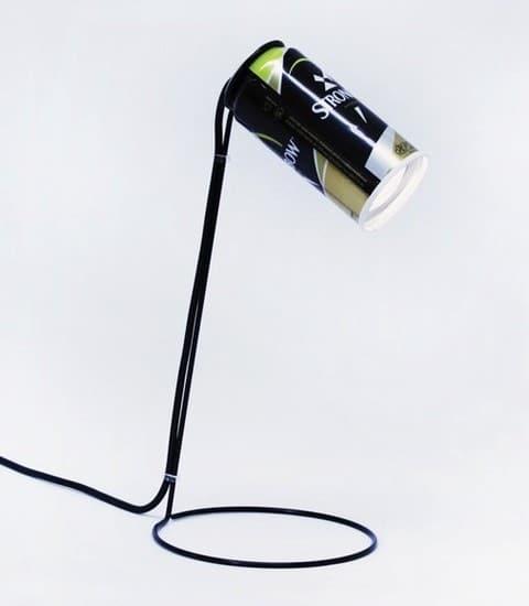 Лампа Lightin
