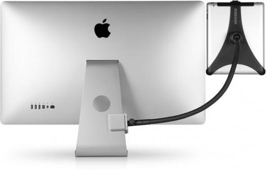 Крепление для iPad Hoverbar