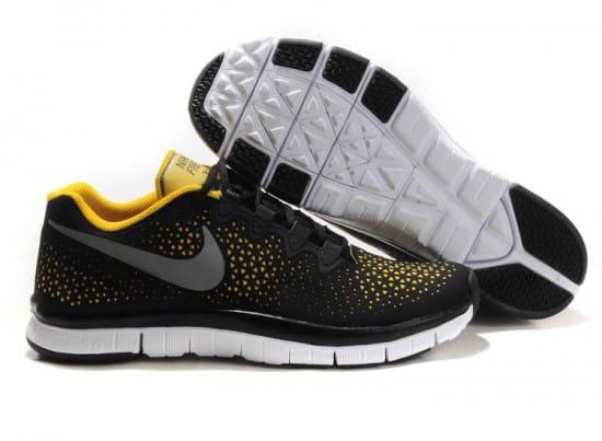 Кроссовки Nike Free Haven 3.0