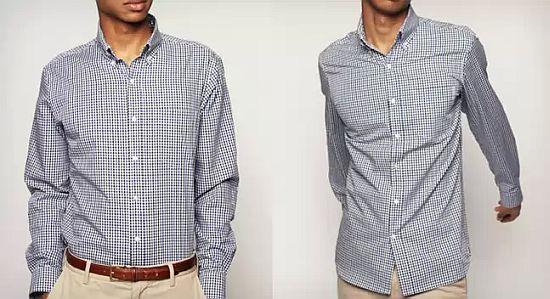 wool-prince-shirts