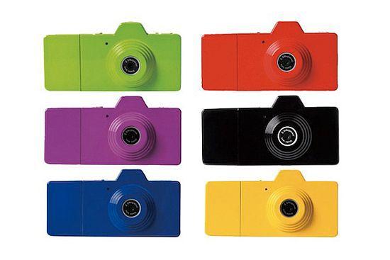 PickDigicam-Camera