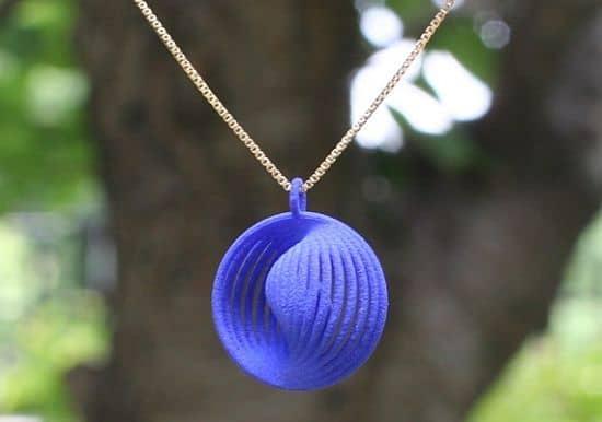 Quark Jewelry