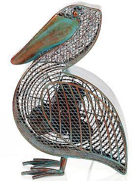 ptichij-ventilyator