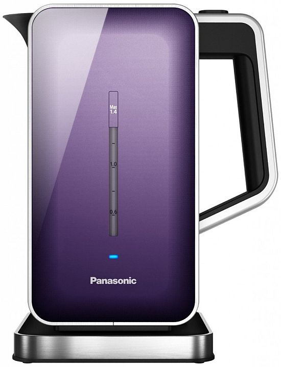 Panasonic water kettle Breakfast Collection