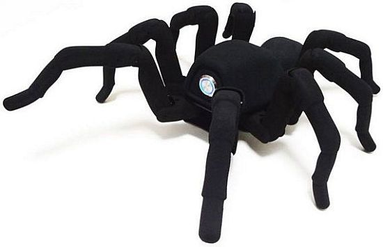 T8 Robot Tarantula