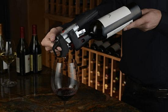 Coravin 1000 System