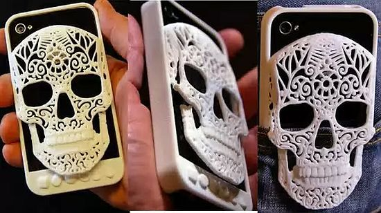 iPhone CaseClipWallet