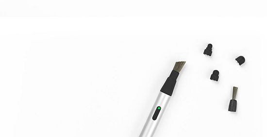 Ten One Design Pogo Connect Bluetooth 4.0 stylus