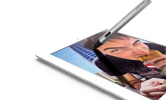 Ten One Design Pogo Connect Bluetooth 4.0 stylus