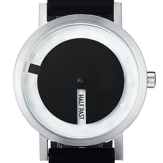 Часы Till