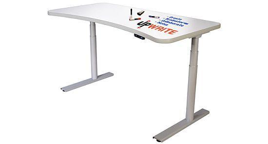 UpWrite Desk