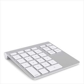 YourType™ Wireless Keyboard