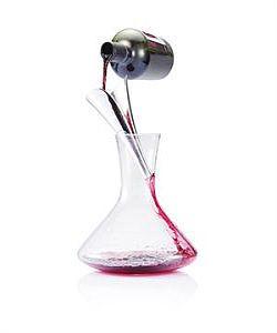 Airo Primo Wine Set