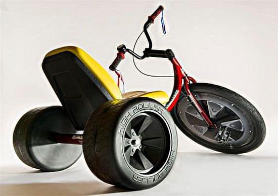 для взрослых велосипед с видео