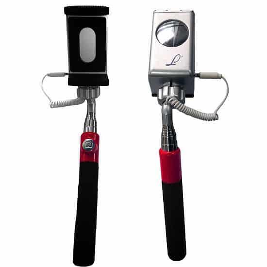 Looq Remote Shutter