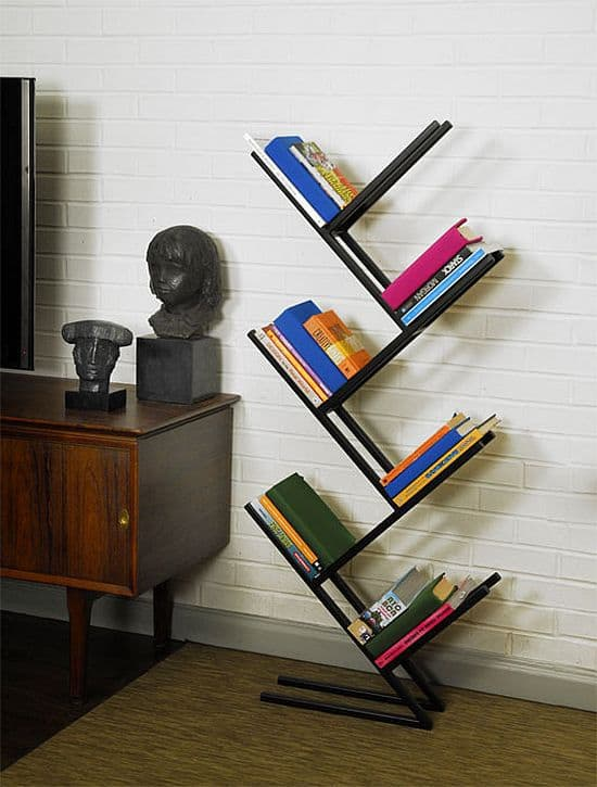 TWIG Bookcase