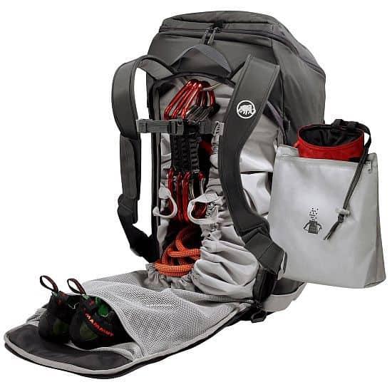 Mammut Neon Gear Backpack