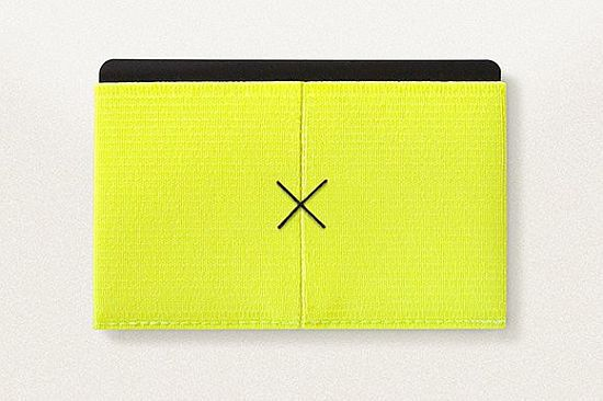 Supr Slim Wallets