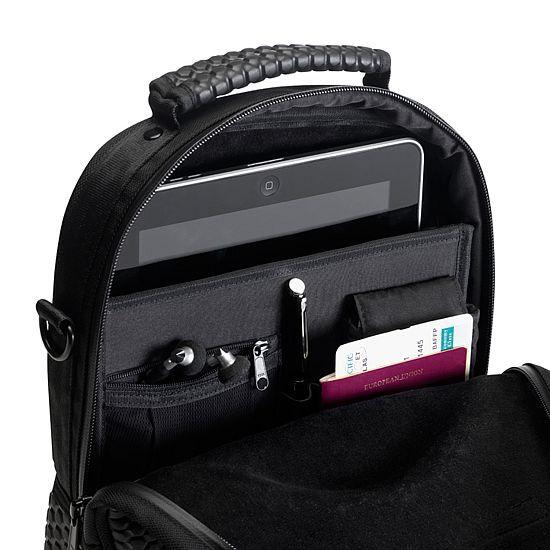 iPad Tablet Bag By Kevin Fox