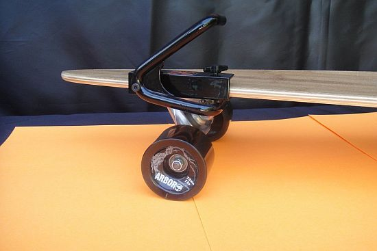 Apex V-Brake