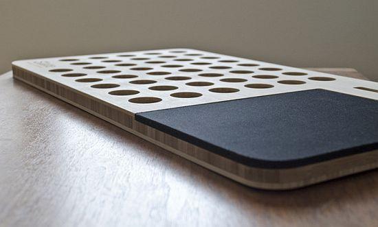 Slate - Mobile AirDesk