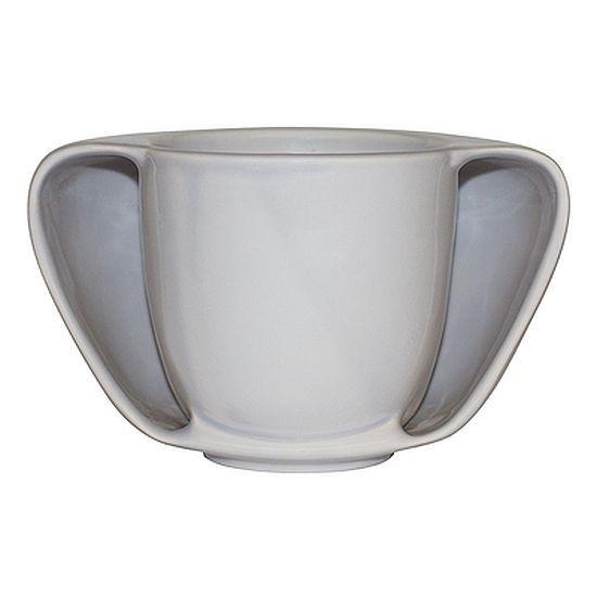 ToastyMUG Hand Warmer Mug