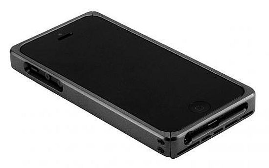 TaskOne iPhone Case