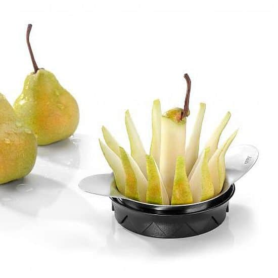 GEFU Apple & Tomato Slicer
