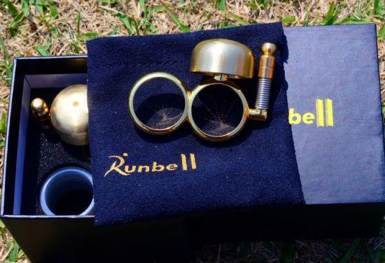 RunBell