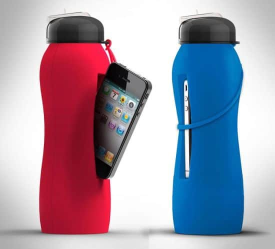 Beat Bottle