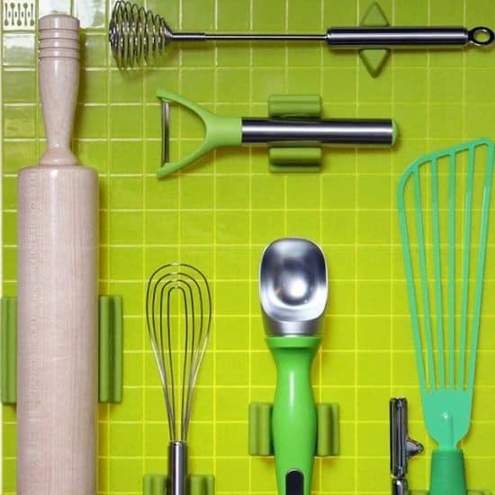DrawerDecor Divitz Set