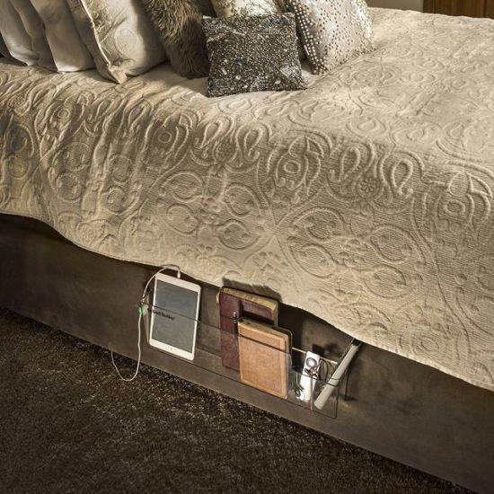 Bed Butler Bedside Caddy