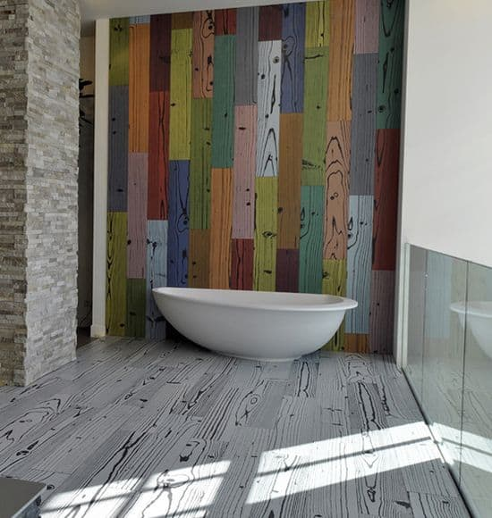 Uonuon Porcelain Tiles