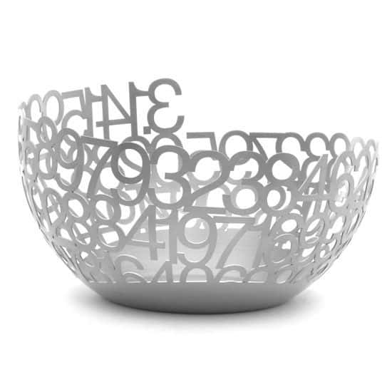 Pi Large Bowl