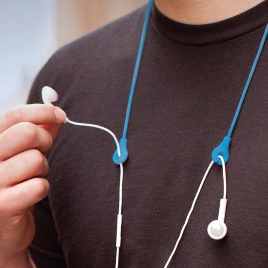 Props Headphone Keeper