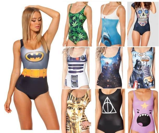 Bikini-S-Bodysuit-I-AM-THE-BATMAN