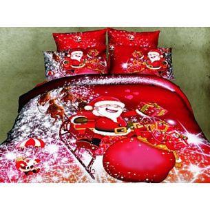 Shuian® Duvet Cover Set,4