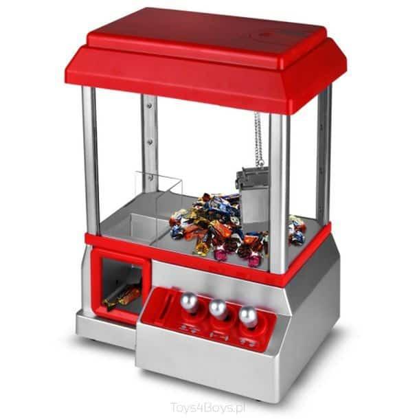 Игровые автоматы с игрушками цены бесплфтные игровые автоматы без регистрации