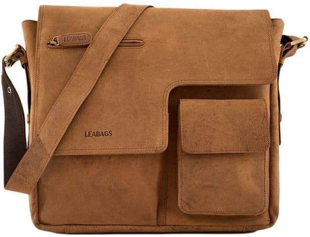 Магазины мужских сумок из кожи в спб