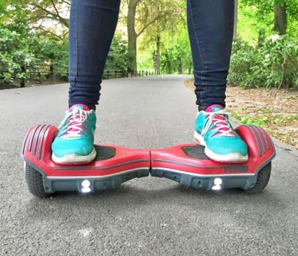 термобелье позволит новые виды транспорта вроде скейт всего термобелье