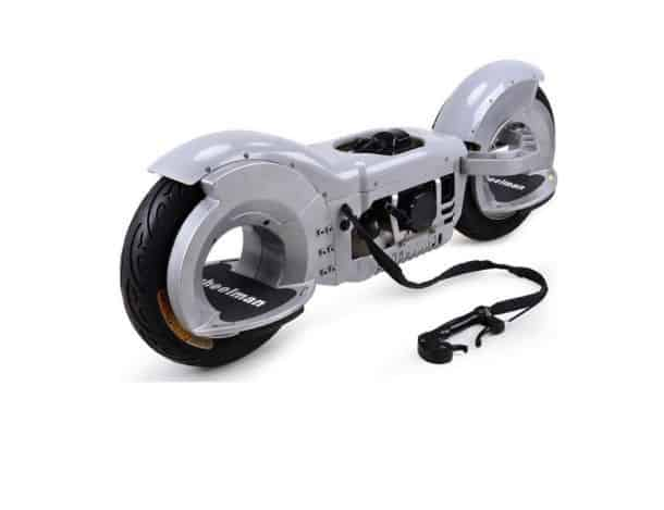 wheelman230800