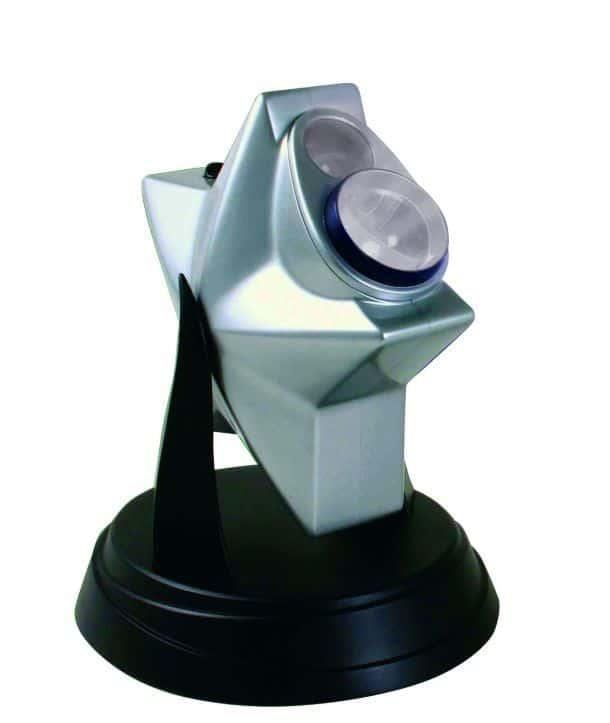 Лазерный проектор Twilight