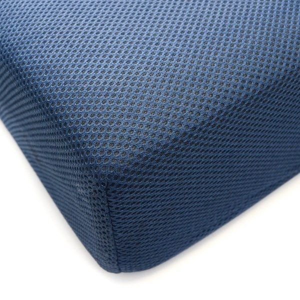Складной диван-матрас
